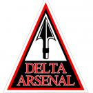 DELTA ARSENAL, Rifle & Pistol Ranges, Training Programs, Guns & Gunsmiths, Wallingford, Connecticut