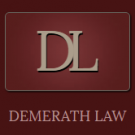 Demerath Law Office, Personal Injury Law, Services, Omaha, Nebraska