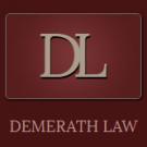 Demerath Law Office, Personal Injury Law, Services, Omaha, Nebraska