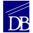 Denmark & Brown PC, Accountants, Finance, Statesboro, Georgia