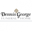 Dennis George Funeral Home, Cremation Services, Funeral Planning Services, Funeral Homes, Cleves, Ohio