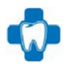 Dr. Thad Thomas, Family and Cosmetic Dentistry, General Dentistry, Family Dentists, Cosmetic Dentistry, Dry Ridge, Kentucky