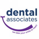Dental Associates, Dentists, Health and Beauty, Grinnell, Iowa