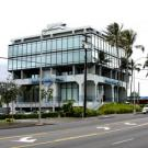 AA Windward Group, Cosmetic Dentist, Family Dentists, General Dentistry, Kaneohe, Hawaii