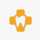 Asch Dental, LLC, Dentists, Oral Surgeons, Cosmetic Dentistry, Cincinnati, Ohio