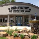Dentistry at Houston Lake, Family Dentists, General Dentistry, Cosmetic Dentist, Perry, Georgia