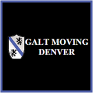 Galt Moving Denver, Moving Companies, Move In Services, Movers, Littleton, Colorado