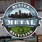 Denver Metal Recycling, Recycling Centers, Recycling, Denver, Colorado