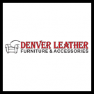 Denver Leather Furniture & Accessories, Leather Goods, Home Furniture, Home Accessories & Decor, Centennial, Colorado