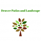 Denver Patios and Landscape, Landscapers & Gardeners, Landscape Design, Landscaping, Denver, Colorado