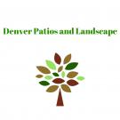 Denver Patios and Landscape, Landscaping, Services, Denver, Colorado