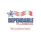 Dependable Plumbing, Drain Cleaning, Septic Tank Cleaning, Plumbers, Ellijay, Georgia