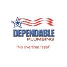 Dependable Plumbing, Plumbers, Services, Ellijay, Georgia