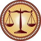 Larry J. Keller Attorney at Law, Family Attorneys, Estate Planning Attorneys, Attorneys, Waterloo, Illinois