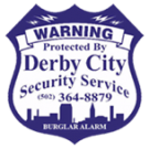 Derby City Security, Security Services, Security Systems, Home Security, Louisville, Kentucky