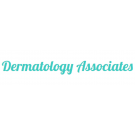 Dermatology Associates Inc. , Dermatologists, Health and Beauty, Winchester, Virginia