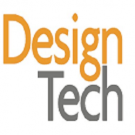 DesignTech Services, Inc., Computer Tech Support, Services, New York, New York