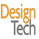 DesignTech Services, Inc., Computer Tech Support, Services, New York, New York