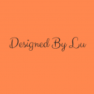 Designed By Lu, Wedding Planners, Event Planning & Supplies, Event Planning, Rosedale, New York