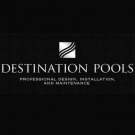 Destination Pools, Swimming Pool, Swimming Pool Repair, Swimming Pool Contractors, Columbia, Illinois