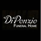 DiPonzio Funeral Home Inc., Funeral Homes, Services, Rochester, New York