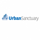 Urban Sanctuary LLC, Real Estate Agents, Real Estate, New York, New York