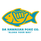 Da Hawaiian Poke Company, Seafood Restaurants, Catering, Hawaiian Restaurants, Honolulu, Hawaii