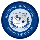 Duchesne High School , Private Schools, Services, Saint Charles, Missouri