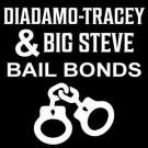 DiAdamo-Tracey & Big Steve Bail Bonds, Specialized Legal Services, Legal Services, Bail Bonds, East Haven, Connecticut