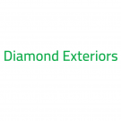 Diamond Exteriors, Home Remodeling Contractors, Services, Half Way, Missouri