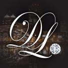 Diamonds Limousine Service, Airport Transportation, Car Service, Limousine Service, Rochester, New York