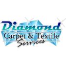 Diamond Carpet & Textile Services, Carpet and Upholstery Cleaners, Carpet and Rug Cleaners, Carpet Cleaning, Guyton, Georgia