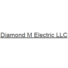 Diamond M. Electric, LLC, Wiring & Electrical Supplies, Electricians, Summerdale, Alabama