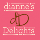 Dianne's Delights, Catering, Bakeries & Dessert Shops, Dessert Shop, Seattle, Washington