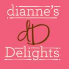 Dianne's Delights, Catering, Bakeries & Dessert Shops, Dessert Shop, Seattle, Washington
