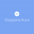 Diaspora Aura, TV & Video Production, Video Production, Music Producers, Altamonte Springs, Florida
