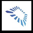 Dickerson's Commercial Refrigeration & HVAC, Refrigerators & Freezers, HVAC Services, Commercial Refrigeration, Lexington, Kentucky