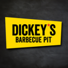 Dickey's Barbecue Pit, Barbeque Restaurants, Restaurants and Food, Amelia, Ohio