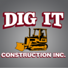 Dig It Construction , Construction, Services, Chester, California