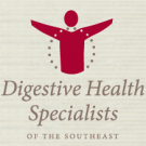 Digestive Health Specialists of The Southeast, Gastroenterology, Health and Beauty, Dothan, Alabama