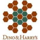 Dino & Harry's Steakhouse, Fine Dining Restaurants, Seafood Restaurants, Steakhouses, Hoboken, New Jersey