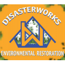 DisasterWorks Environmental Restoration, Floor & Tile Cleaning, Mold Removal, Water Damage Restoration, Winchester, Ohio
