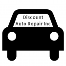 Discount Auto Repair Inc, Car Service, Tires, Auto Repair, Brooklyn, New York