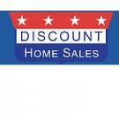 Discount Home Sales, Mobile & Modular Homes, Real Estate, Enterprise, Alabama