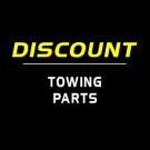Discount Towing and Recovery, Auto Towing, Services, Mountain Home, Arkansas