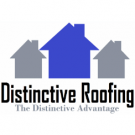 Distinctive Roofing, LLC., Roofing and Siding, Roofing, Roofing Contractors, Memphis, Tennessee