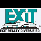 Leigh Ann Wilson at EXIT Realty Diversified, Home Buyers, Real Estate Services, Real Estate Agents & Brokers, Nashville, Tennessee