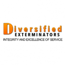 Diversified Exterminators, Termite Control, Exterminators, Pest Control and Exterminating, Honolulu, Hawaii