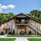Dixie Dreams LLC, Banquet Rooms, Event Spaces, Wedding Venues, Monroe, North Carolina