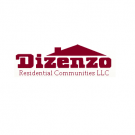 Dizenzo Residential Communities LLC, Real Estate Agents, Real Estate, West Haven, Connecticut